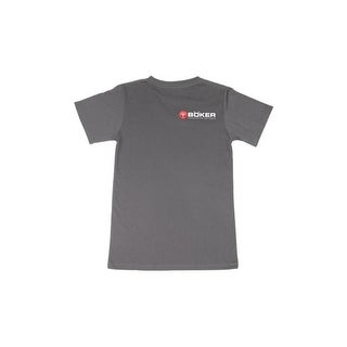 Boker T-Shirt - Medium