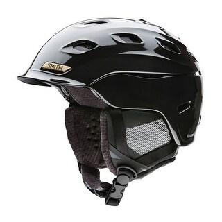 Smith Optics Snow Helmet Womens Vantage H17-VA