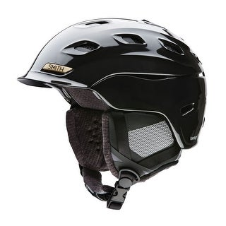 Smith Optics Snow Helmet Womens Vantage