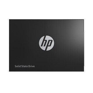 Hp Hewlett Packard - 3Dv72aa#Abc