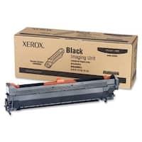 Xerox 108R00650 Xerox Black Imaging Unit For Phaser 7400 Printer - Black