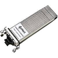 """ENET 3CXENPAK92-ENC 3Com 3CXENPAK92 Compatible 10GBASE-SR XENPAK 850nm 300m DOM Duplex SC MMF 100% Tested Lifetime warranty"