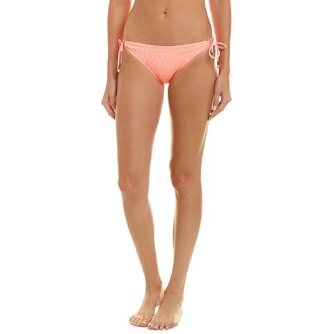 Dorina Aruba 3 Tie-Side Bikini Brief