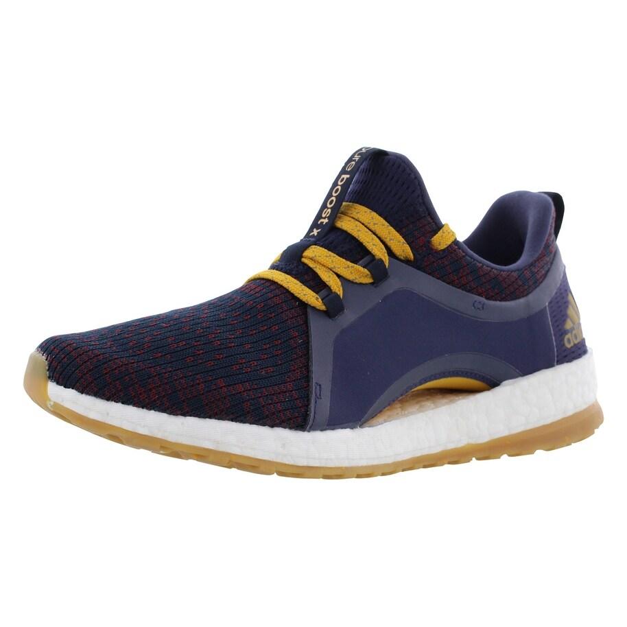 52f8e6990 Adidas Pure Boost X All Terrain Running Women s Shoes Size (10 B(M)