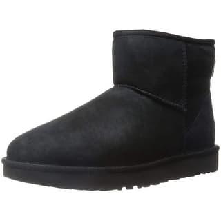 851736bb36c2d Buy Women s Boots Online at Overstock