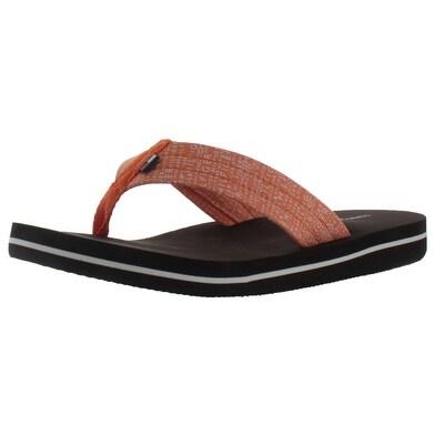 Tommy Hilfiger Catalina Women's EVA Flip Flop Sandals