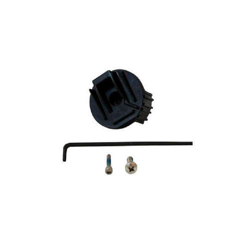 Moen 116653 OEM PosiTemp Faucet Handle Adapter