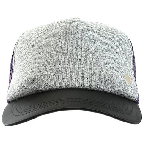Asics Womens Women's Holiday Cap Casual Hats Cap