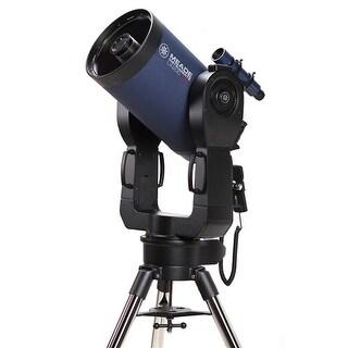 Meade Instruments LX200-ACF Telescope - 250mm Telescope