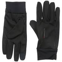 Manzella Mens All  Elements 1.0 Touch Tip Glove - m