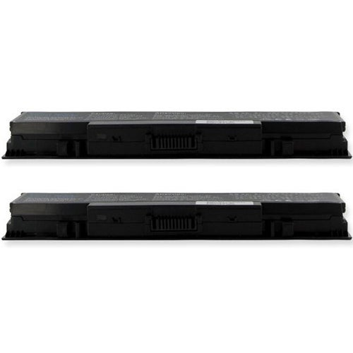 Battery for Dell GK479 (2-Pack) Replacement Battery