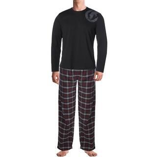 Buy Pajamas Online at Overstock  3adb88f34