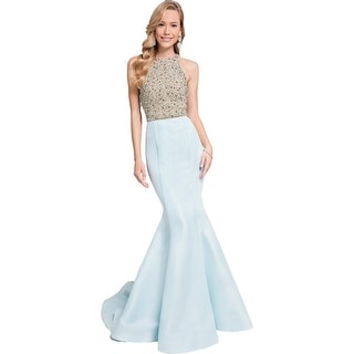 7bfa4f1baa3 Terani Couture Dresses | Find Great Women's Clothing Deals Shopping at  Overstock
