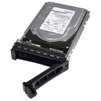 Dell Hard Drive - 300 GB 400-AJOO 300 GB Hard Drive