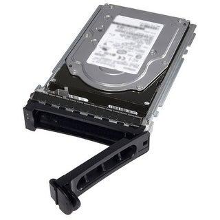 Dell Hard Drive - 300 GB 400-AJOO 300 GB Hard Drive