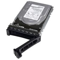 """""""Dell Hard Drive - 600 GB 400-AJSC 600 GB Hard Drive"""""""