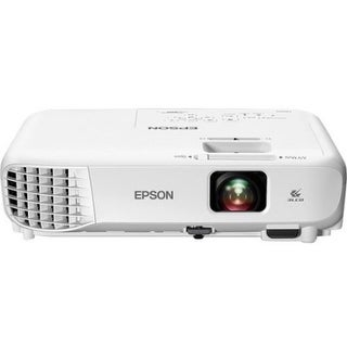 Epson - Home Cinema 660 Projector, 3,300 Lumens