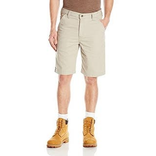 Carhartt Mens Rugged Flex Rigby 10-inch Inseam Short - 38|https://ak1.ostkcdn.com/images/products/is/images/direct/79bdf71d9aaf37ba8f106cd099d968e1ba0f878c/Carhartt-Mens-Rugged-Flex-Rigby-10-inch-Inseam-Short.jpg?impolicy=medium