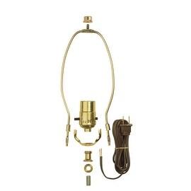 Westinghouse Lamp Kit