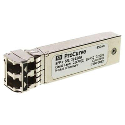 Hpe Networking Bto - Jd094b - X130 10G Sfp+ Lc Lr Trnscvr