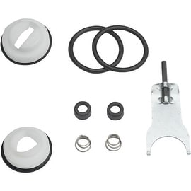 Delta 1-Hdl Faucet Repair Kit