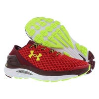 Under Armour Gemini Running Men's Shoes Size - 8 d(m) us