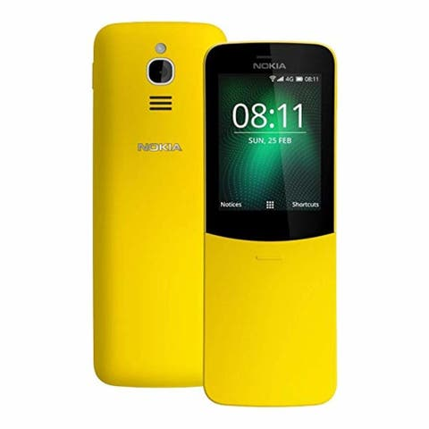 Nokia Cell Phones & Accessories | Shop our Best Electronics