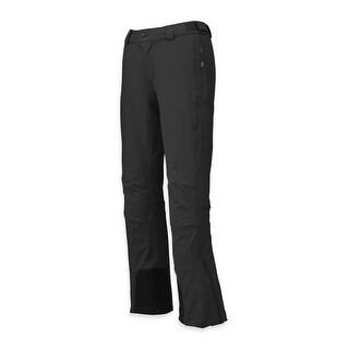Outdoor Research Cirque Pants, Womens