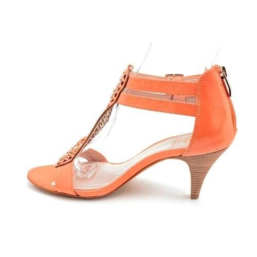 Vince Camuto Women's 'Mayler' Sandal