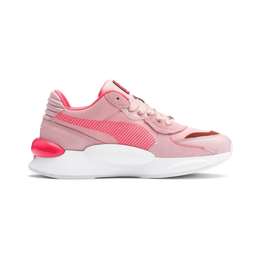 Buy New Products Puma Women's Sneakers Online at Overstock