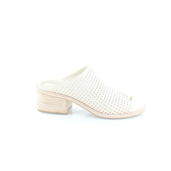 Dolce Vita Kyla Women's Sandals Off White