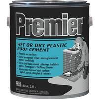 Henry Company .9Gl W/D Plastic Rf Cmnt PR350042 Unit: GAL