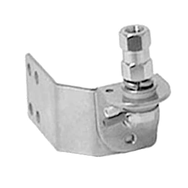 Firestik Door/Hatch Edge Swivel Mount w/K-4 Stud
