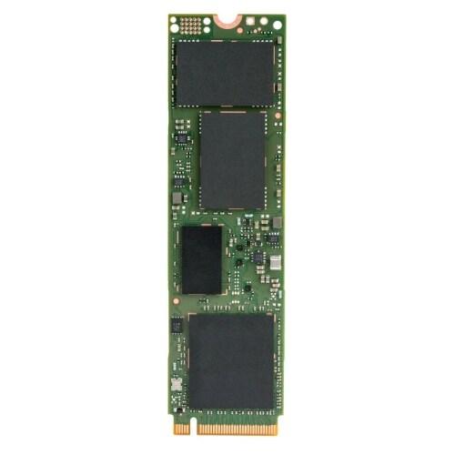 """Intel DC P3100 512 GB Solid State Drive SSDPEKKA512G701 DC P3100 512 GB Solid State Drive"""