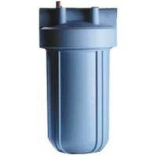 Omnifilter BF7 Heavy Duty Housing Water Filter