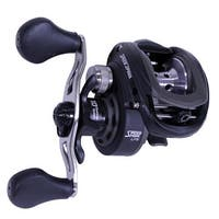 Lew's Fishing Ssg1h Speed Spool Lfs Baitcast Reel