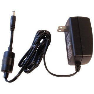 Wilson Power Supply-6V12 Cell Phone Signal Booster Accessories -Power Supply