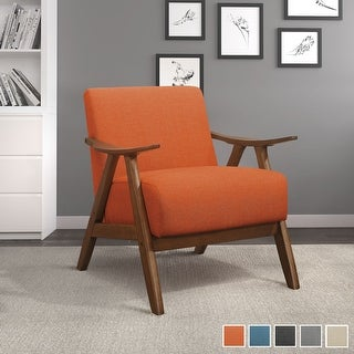 Link to Levine Accent Chair Similar Items in Accent Chairs