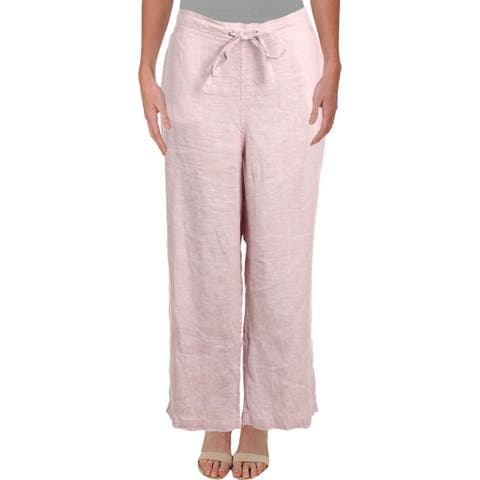 165bede87a Vince Camuto Pants | Find Great Women's Clothing Deals Shopping at ...