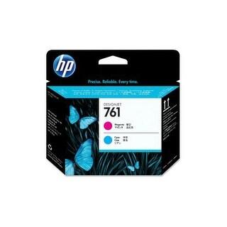 Hewlett Packard CH646A 761 Printhead