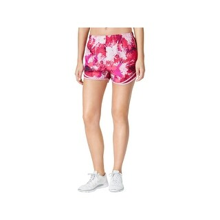 Nike Womens Shorts Running Athletic