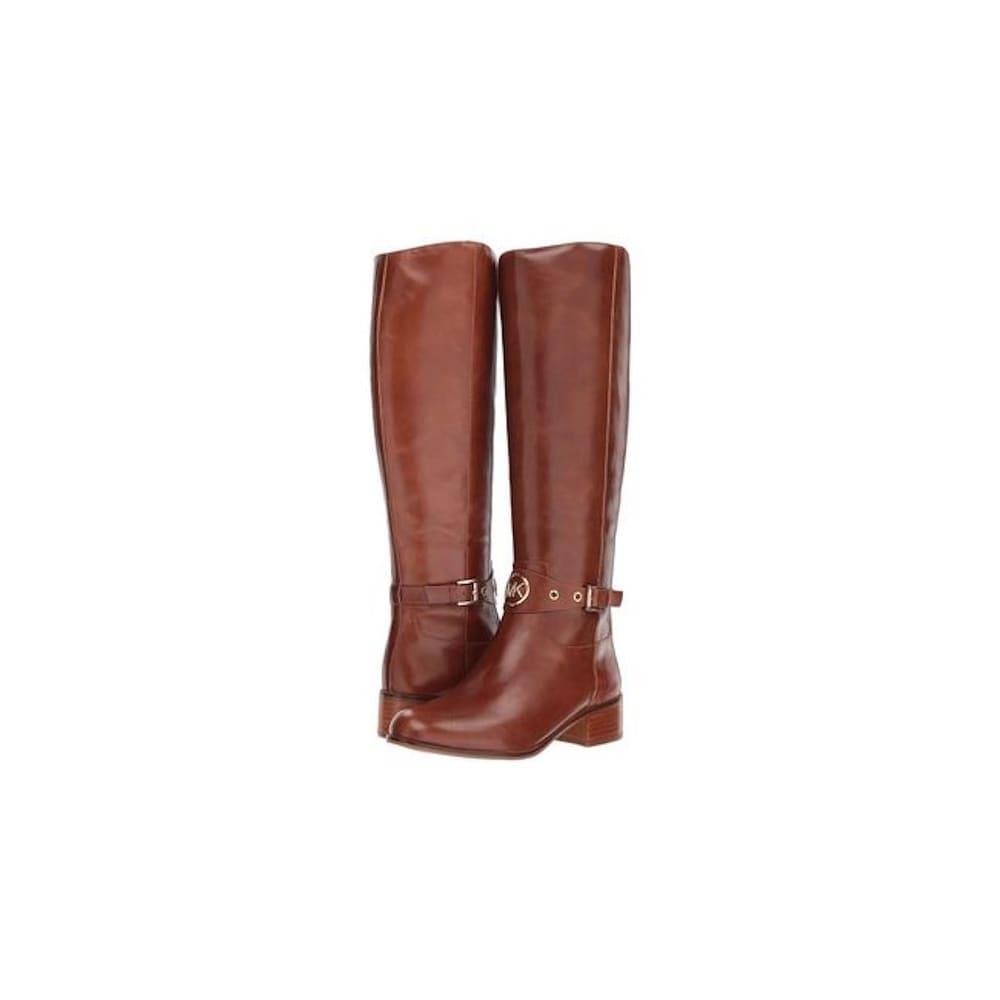 f90ba484d0d8 Buy MICHAEL Michael Kors Women s Boots Online at Overstock