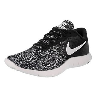 Nike Womens FLEX CONTACT|https://ak1.ostkcdn.com/images/products/is/images/direct/79eab2017192ab8d72efdaa96320512e5a75019e/Nike-Womens-FLEX-CONTACT.jpg?impolicy=medium