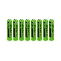 Replacement for Clearsounds AAA Batteries (4 Pack)