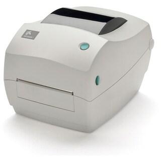 Zebra Print A5 - Level - Gc420-100510-000