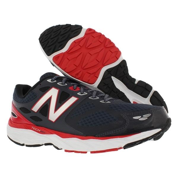 Balance 680V3 Running Men's Shoes