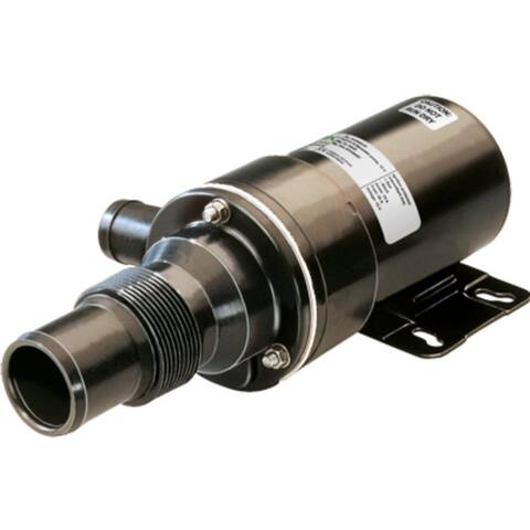 Macerator Pump, TA3P10-1307, 24V