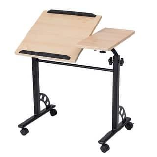 Height-Adjustable & Ergonomic Desks For Less | Overstock.com