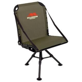 Millennium Treestands Millennium Blind Chair - G-100|https://ak1.ostkcdn.com/images/products/is/images/direct/79ef04aa71ea71157ce565c20ebf789a5868b92b/Millennium-Treestands-Millennium-Blind-Chair---G-100.jpg?impolicy=medium