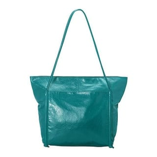 29c33faef0 Latico Handbags